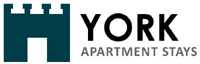 York Apartment Stays